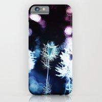 Zircon iPhone 6 Slim Case