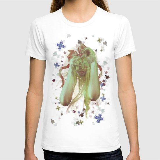 SULK T-shirt
