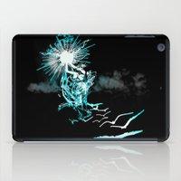 The Tempest iPad Case
