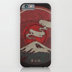 Fujisan Slim Case iPhone 6s