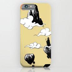 New Rising Sun  iPhone 6 Slim Case