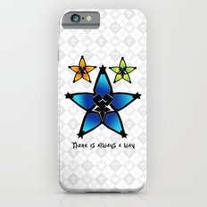 Kingdom Hearts - Wayfinders iPhone 6s Slim Case