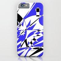The Finn iPhone 6 Slim Case