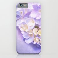 SUNNYSUMMERDREAM iPhone 6 Slim Case