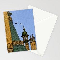 Opulence Stationery Cards