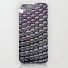 arch1 iPhone 6 Slim Case