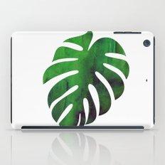 MANDUS iPad Case