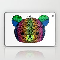 Rilakkuma Laptop & iPad Skin