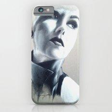 Her Wish  iPhone 6 Slim Case
