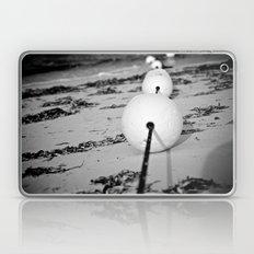 Dream of the Sea Laptop & iPad Skin