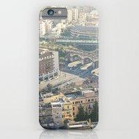 La Cittá iPhone 6 Slim Case