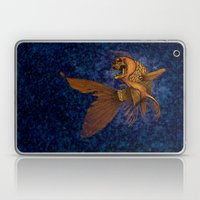 All That Glitters... //c… Laptop & iPad Skin