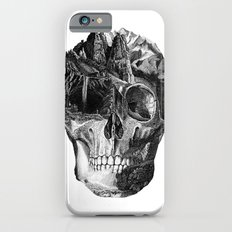 The Final Adventure Slim Case iPhone 6s