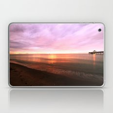 The Great Ocean of Truth Laptop & iPad Skin