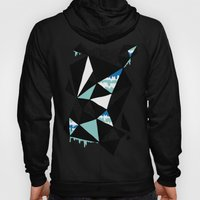 Crystalized I Hoody