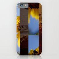 crash_ 04 iPhone 6 Slim Case
