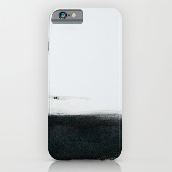 Taylor iPhone & iPod Case