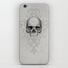 363 iPhone & iPod Skin