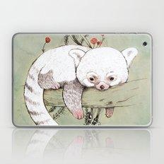 Red Panda! Laptop & iPad Skin