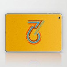 seventytwo''72 Laptop & iPad Skin