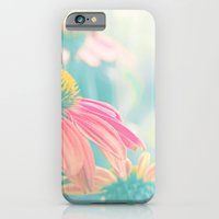THE HEART OF SUMMER iPhone 6 Slim Case