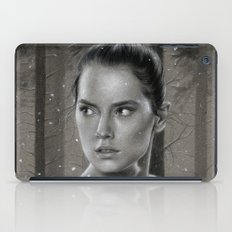 You Have That Power Too iPad Case