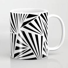 Ab Fan Spray Mug