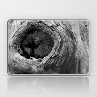 Bark Laptop & iPad Skin