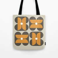 Today is Tuesday Tote Bag