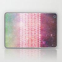 Bohemian Highway Laptop & iPad Skin