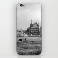St. Andrews iPhone & iPod Skin