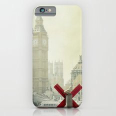 London Impressions iPhone 6 Slim Case