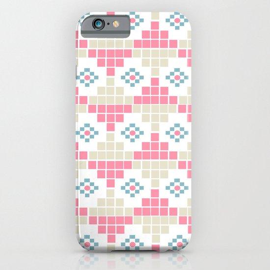 SOLERIA iPhone & iPod Case