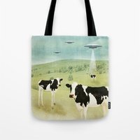 We All Like Burgers _ US… Tote Bag