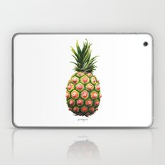 Pinipple Laptop & iPad Skin