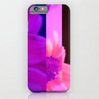 crash_ 01 iPhone 6 Slim Case