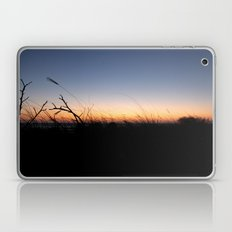 Sarasota Sunset Laptop & iPad Skin