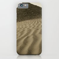 Impending Dune iPhone 6 Slim Case