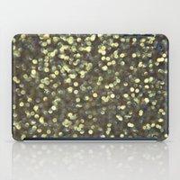 Pixie Dust II iPad Case