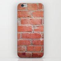 BRICK 1.0 iPhone & iPod Skin