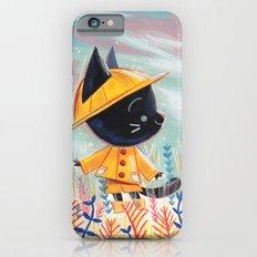 Raincoat 1 Slim Case iPhone 6s
