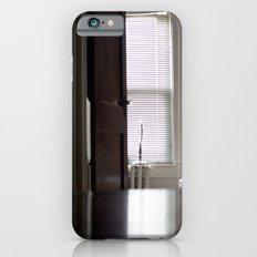 Sunken room iPhone 6 Slim Case