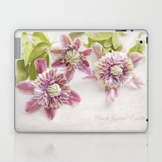 Josephine Laptop & iPad Skin