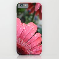 In The Morning iPhone 6 Slim Case