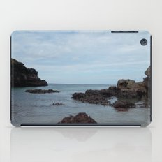 Out To Sea! iPad Case