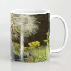 Flower Fairies Mug