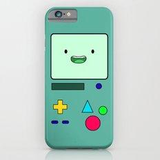 BMO Adventure Time iPhone 6 Slim Case