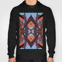 VISIONARY ENERGY Hoody