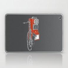 Public Harmony Laptop & iPad Skin