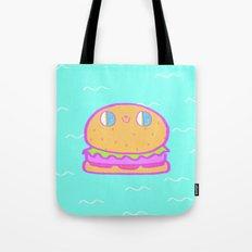 080516 Tote Bag